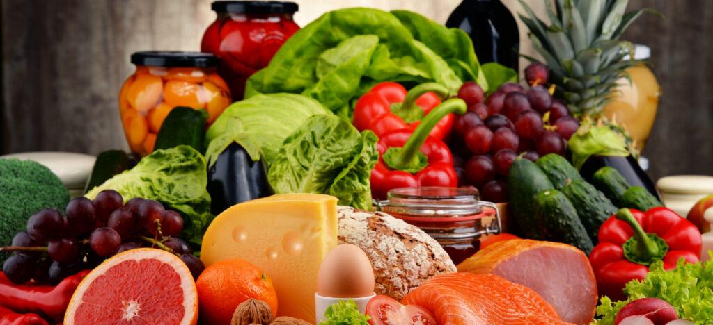Giấy phép an toàn thực phẩm 2021 chỉ từ 4000.000 VNĐ