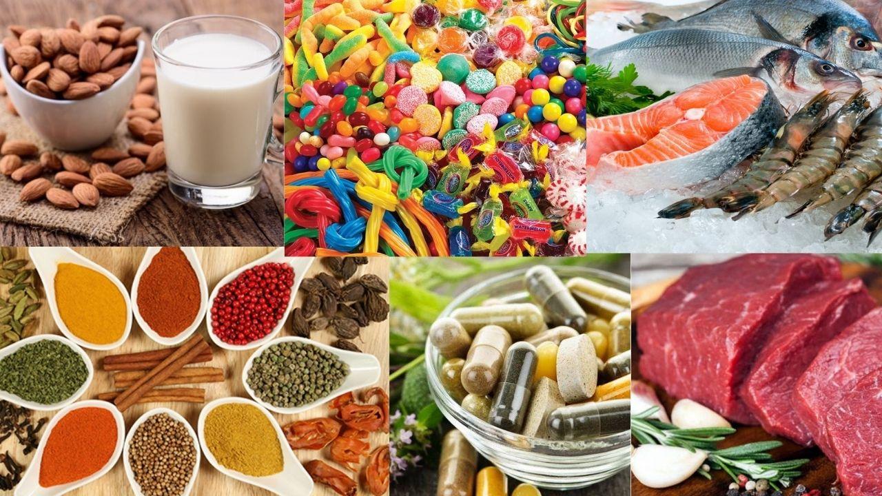 Chứng nhận cơ sở đủ điều kiện an toàn thực phẩm uy tín chuyên nghiệp tại FSC