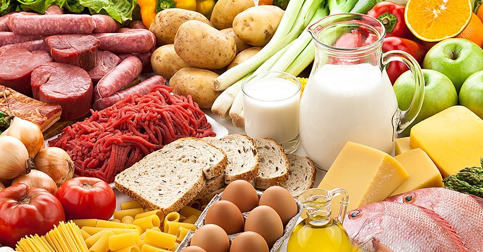Xin giấy chứng nhận cơ sở đủ điều kiện an toàn thực phẩm nhanh chóng tại FSC
