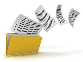 Hướng dẫn tự công bố sản phẩm bước 2- Cần chuẩn bị hồ sơ gì ?