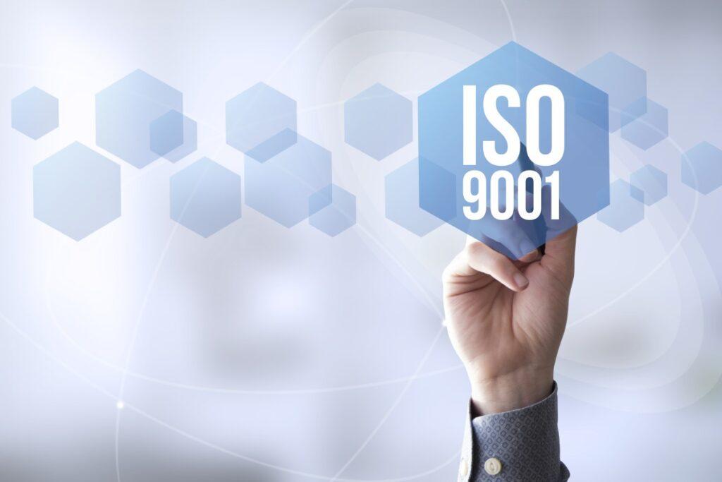 Chứng nhận ISO 9001 giúp doanh nghiệp tăng doanh thu vượt trội