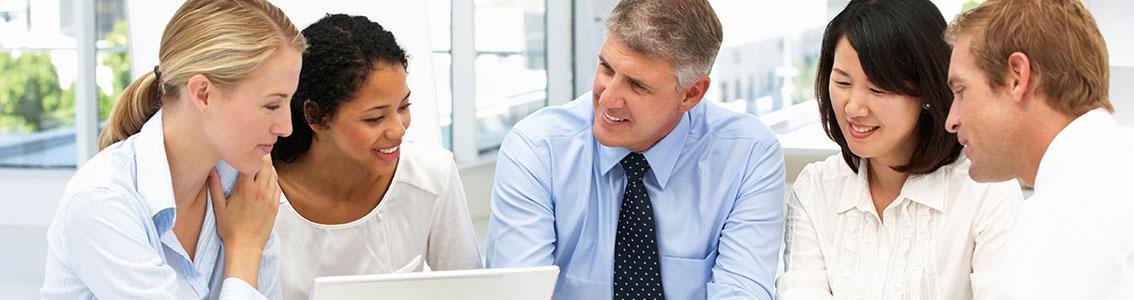 Chứng nhận ISO 9001 chiếm 2/3 trên tổng số các chứng nhận xuất hiện trên google