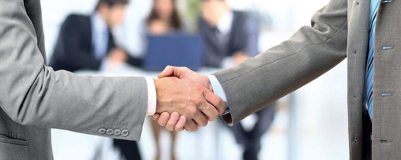 Chứng nhận ISO 9001:2015 là chìa khóa giúp doanh nghiệp tăng doanh thu và khả năng cạnh tranh trên thương trường
