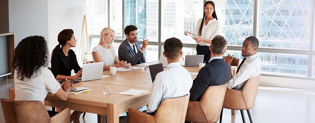 Đánh giá nội bộ để kiểm tra các hoạt động quản lý chất lượng có tuân thủ theo ISO 9001