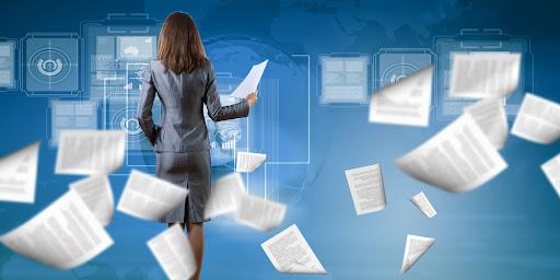 Chuẩn bị hồ sơ công bố sản phẩm đã gây không ít trở ngại khiến doanh nghiệp phảimất nhiều thời gian