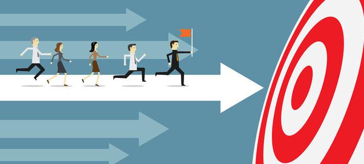 Kế hoạch HACCP sẽ là kim chỉ nam giúp doanh nghiệp nhanh chóng xác định đích đến