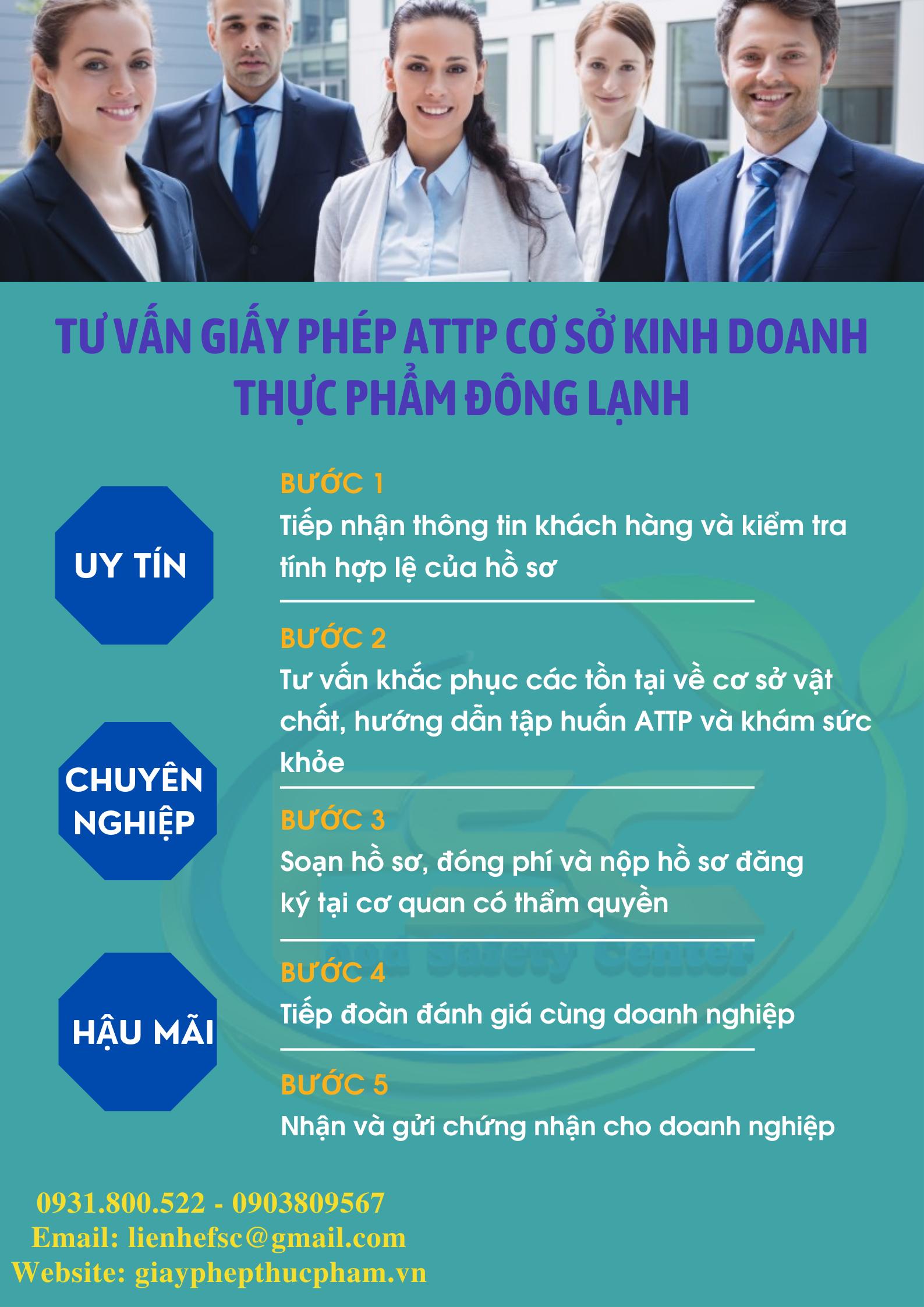 giay-an-toan-thuc-pham-co-so-kinh-doanh-thuc-pham-dong-lanh