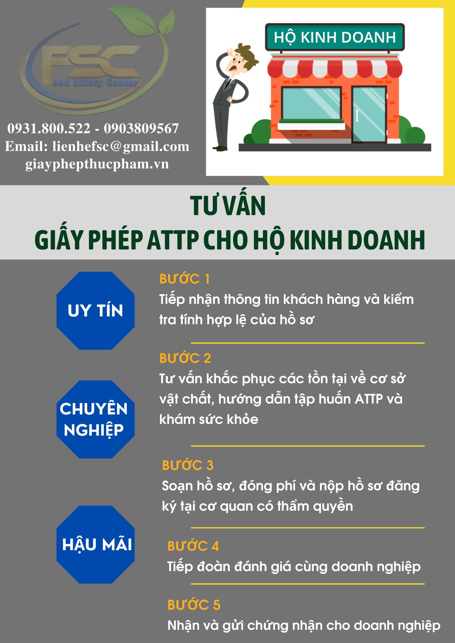 giay-chung-nhan-an-toan-thuc-pham-cho-ho-kinh-doanh