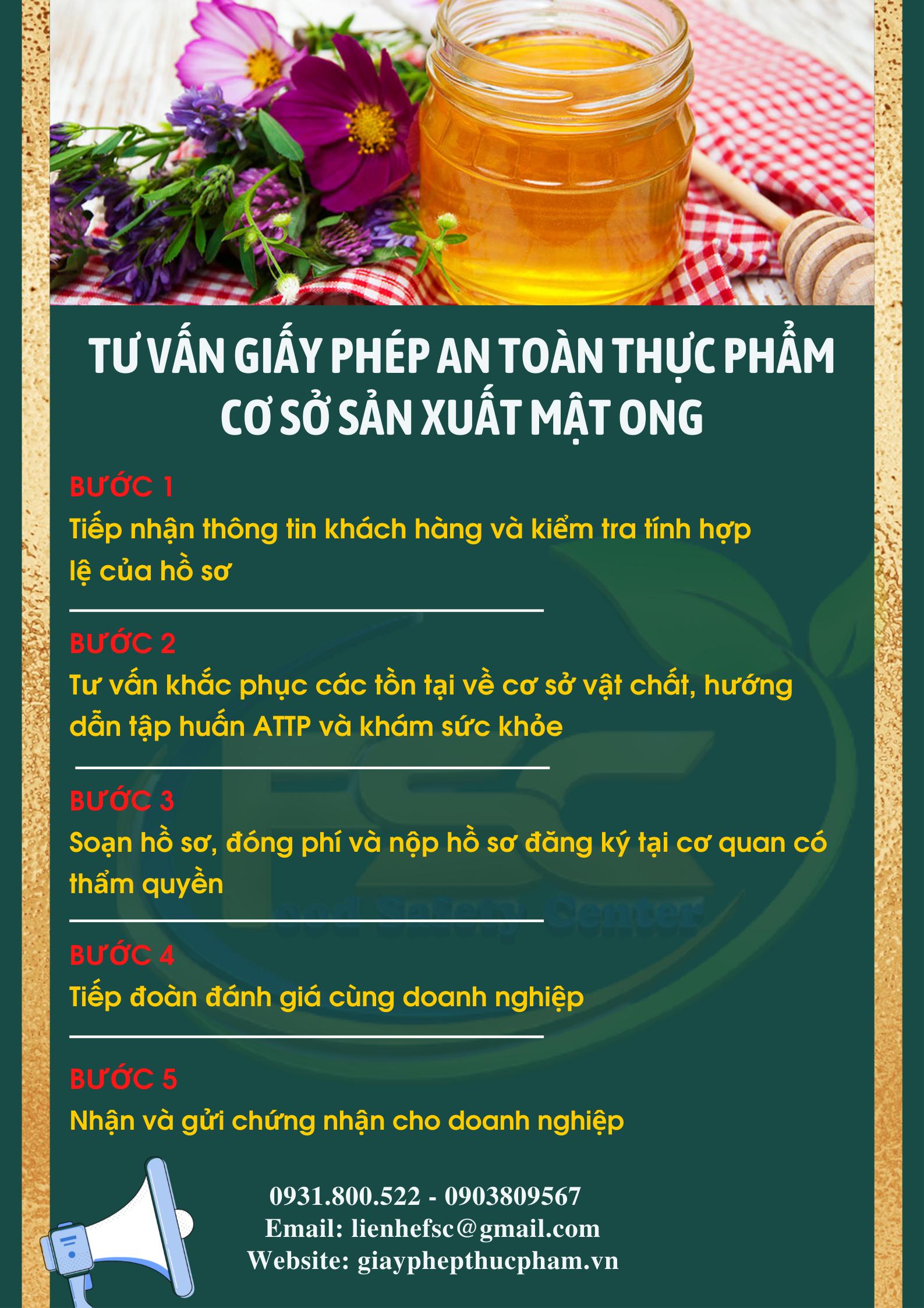 giay-phep-an-toan-thuc-pham-co-so-san-xuat-mat-ong
