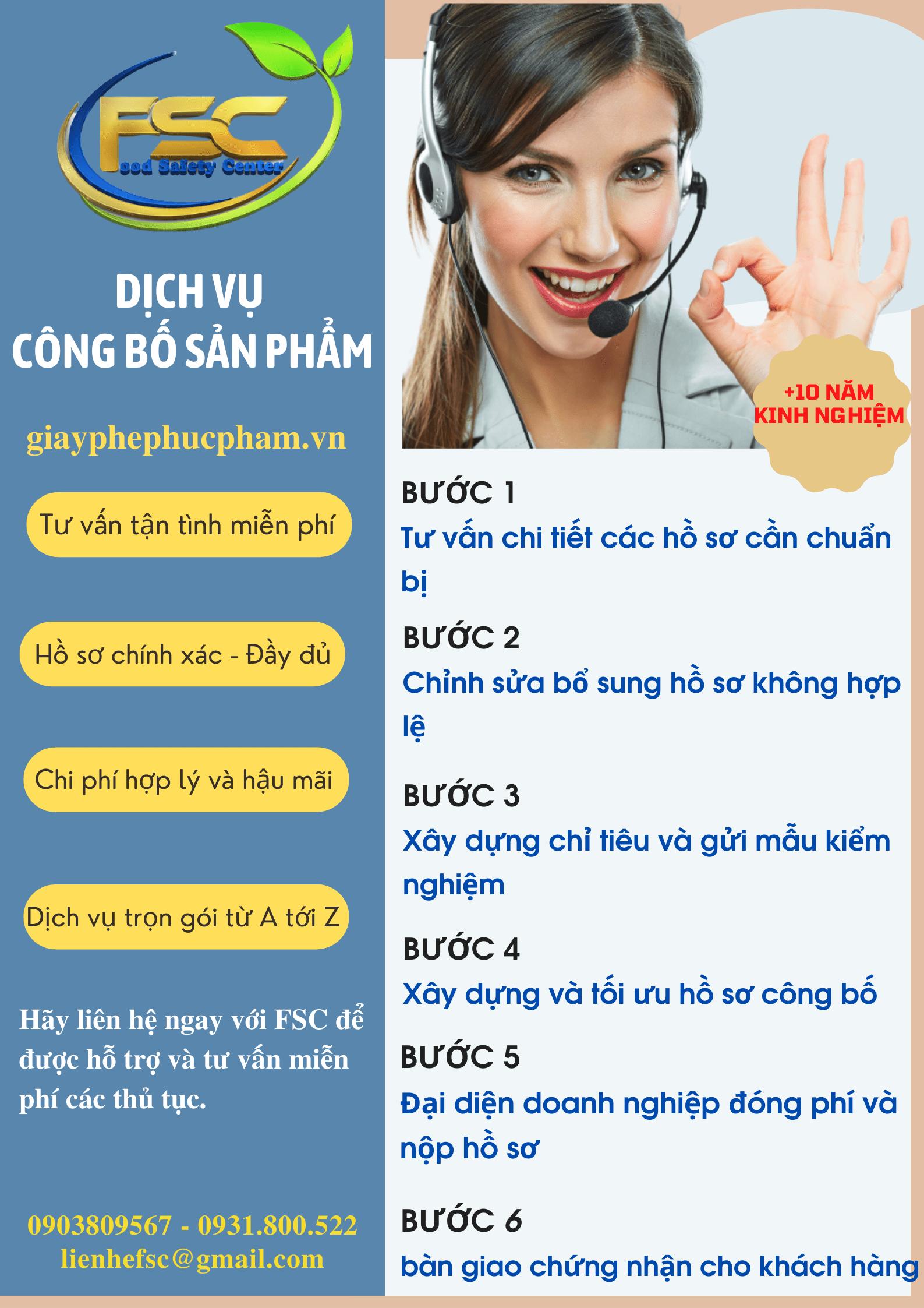 ban-cong-bo-chat-luong-saan-pham-sua-tuoi