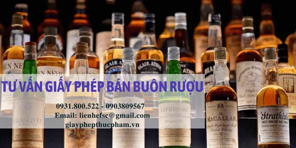 dang-ky-giay-phep-ban-buon-ruou