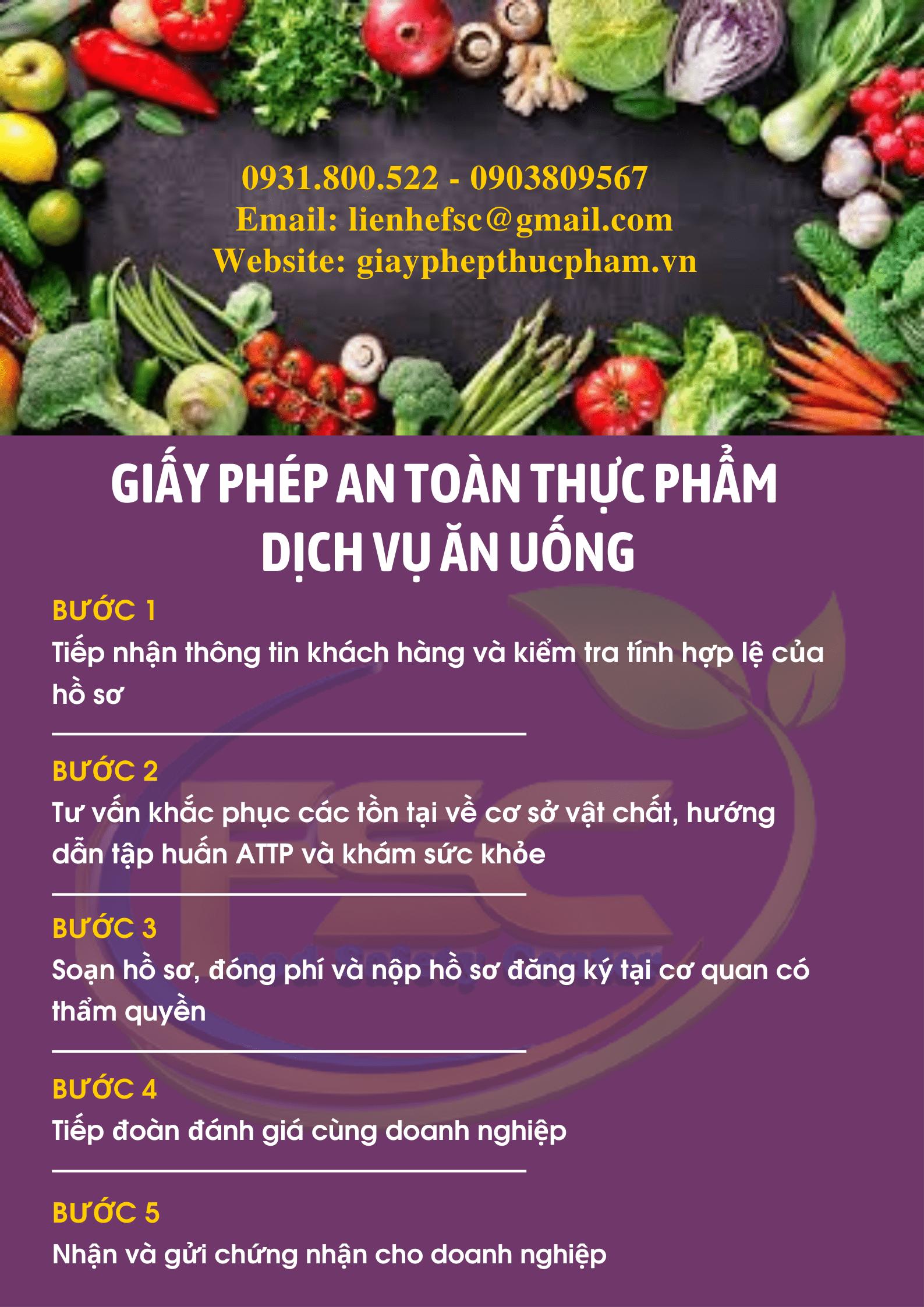 giay-chung-nhan-an-toan-thuc-pham-dich-vu-an-uong