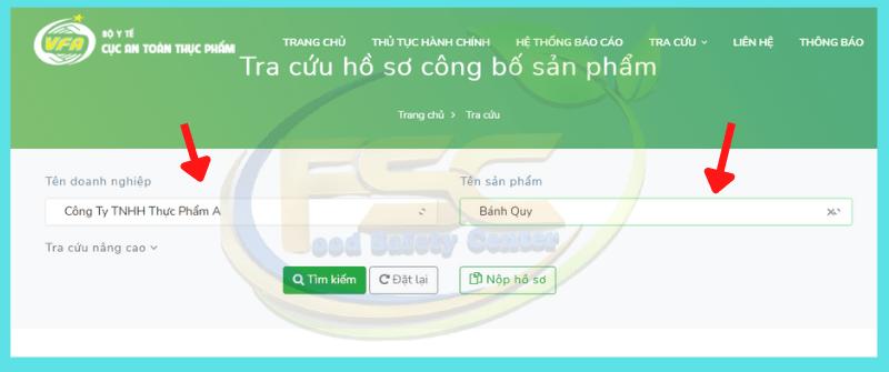 huong-dan-tra-cuu-cong-bo-san-pham