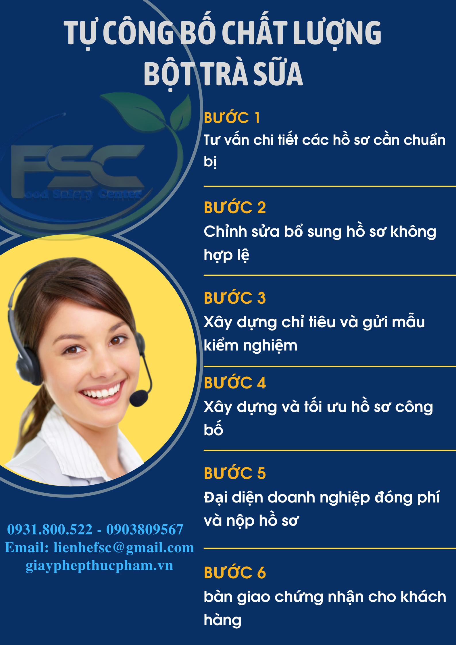 tu-cong-bo-chat-luong-bot-tra-sua-trong-nuoc-va-nhap-khau