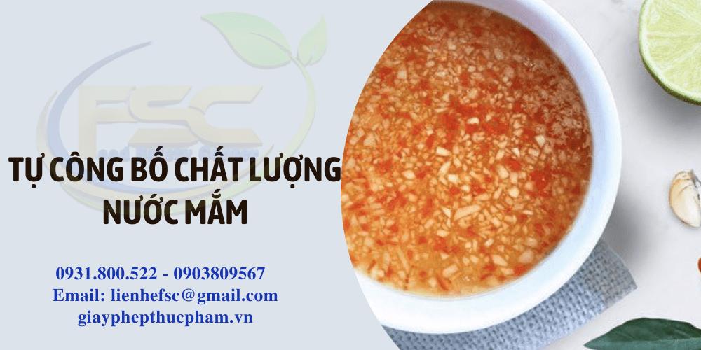tu-cong-bo-chat-luong-san-pham-nuoc-mam