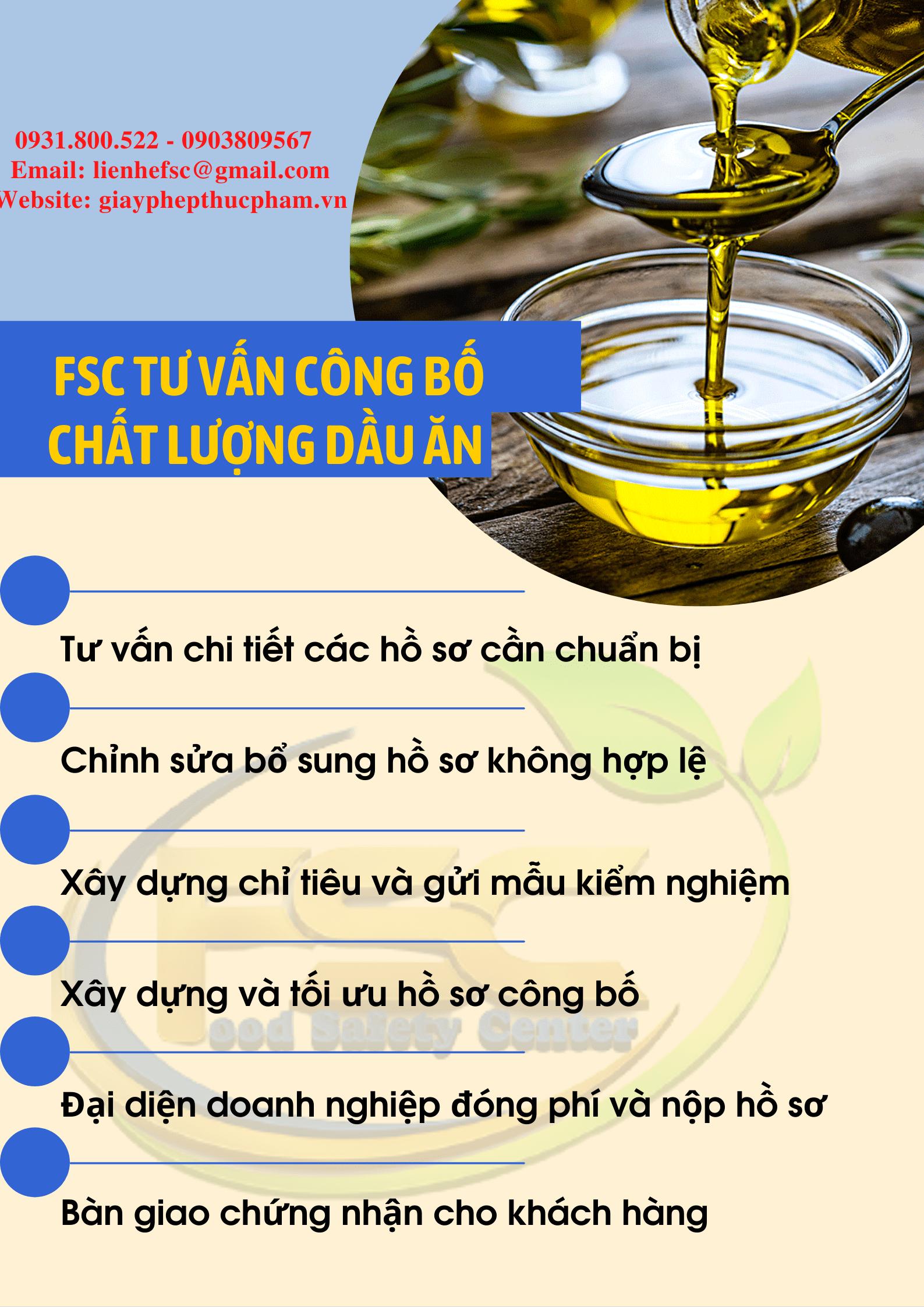 ban-cong-bo-chat-luong-san-pham-dau-an